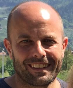 Jean Christof Nadon